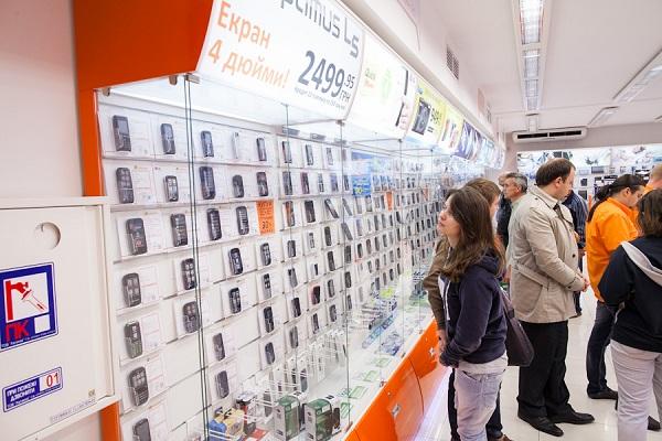Как вернуть в магазин телефон - TechToday 57cc8bfe2e306