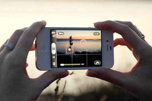 айфон 5 камера не переводится на фронтальную камеру зависимости