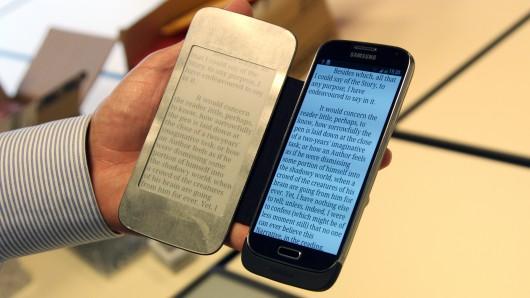 какой-нибудь: волк смартфон на электронных чернилах этой статье расскажем