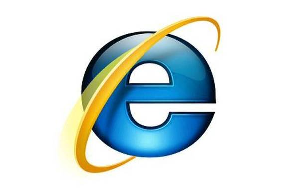 Windows 7 explorer