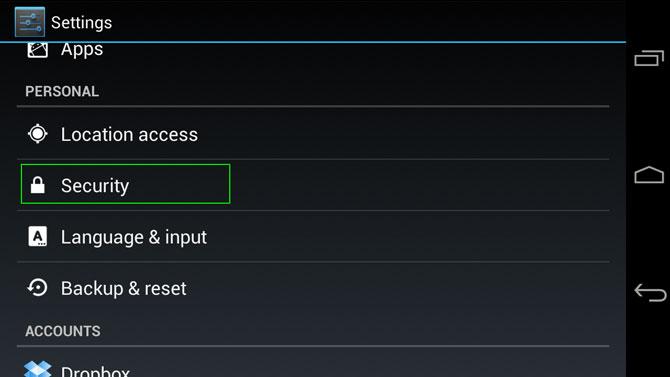 В этой статье мы рассмотрим, как можно добавить виджет на экран блокировки (lockscreen, англ.) в андроиде.