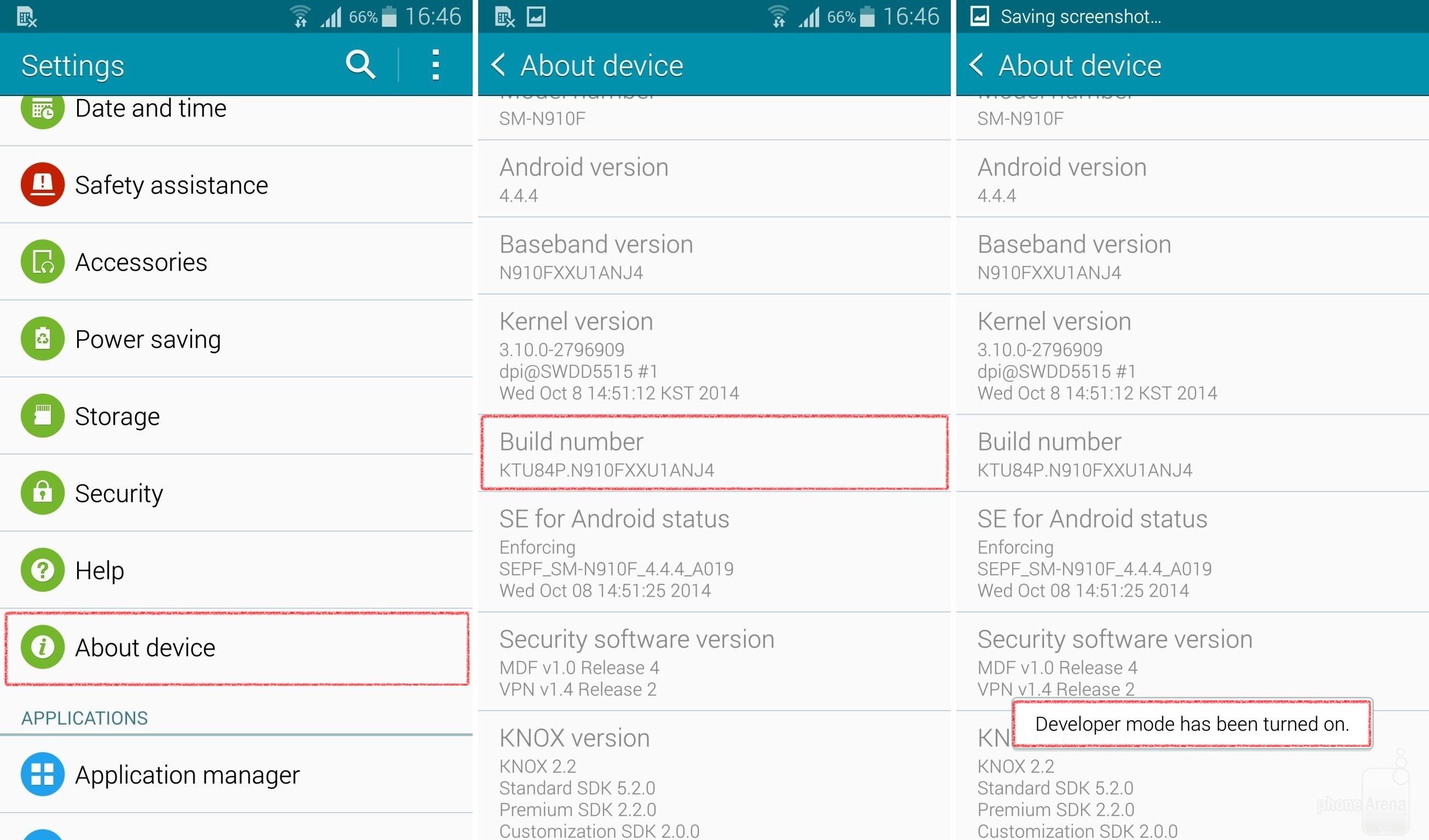Як підробити свої координати Gps на Android Techtoday