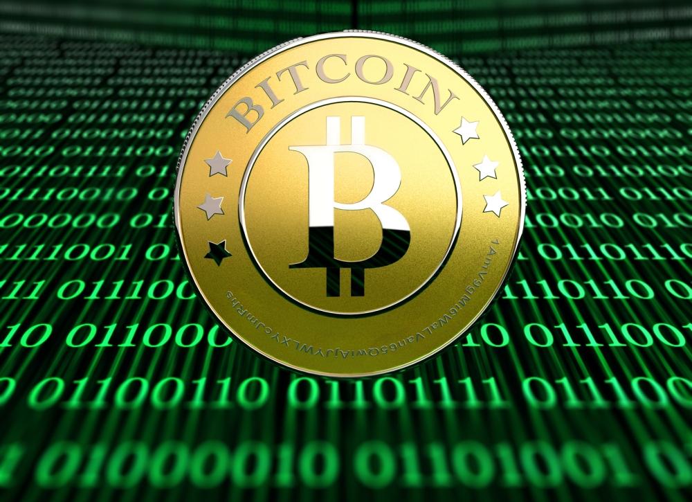 кошелька bitcoin id-19