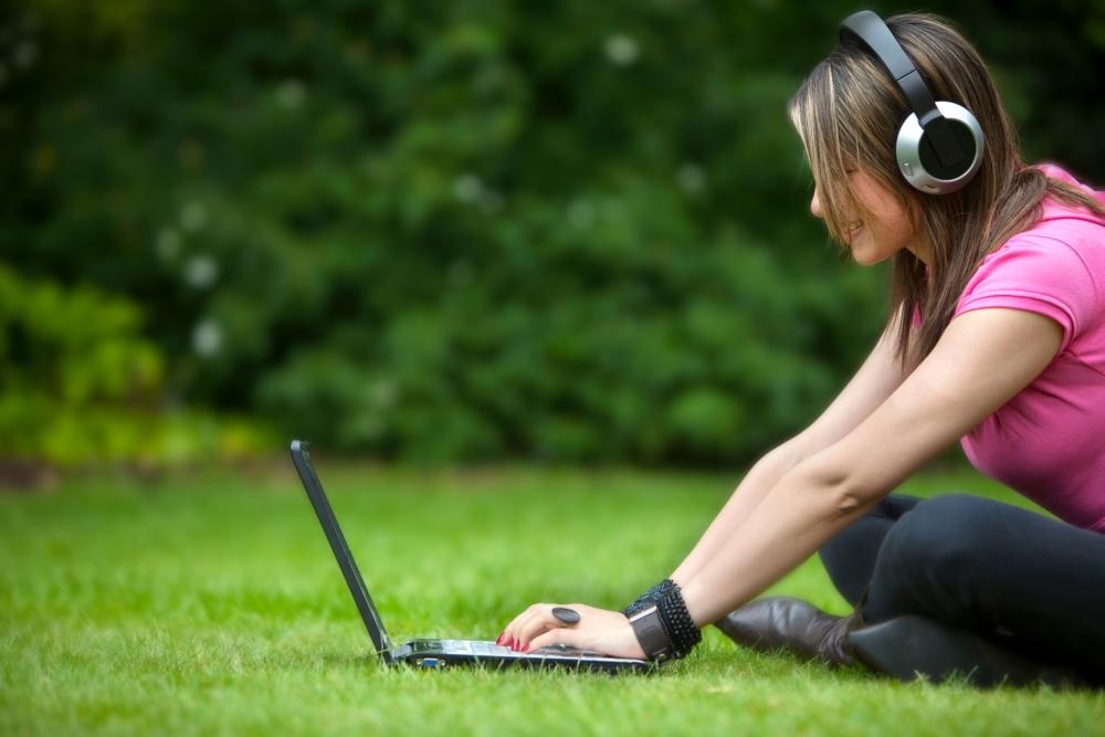 Изучение английского с нуля по аудиоурокам