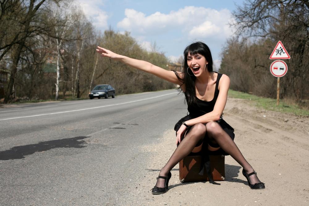 подвез девушку до дома остается эротическом