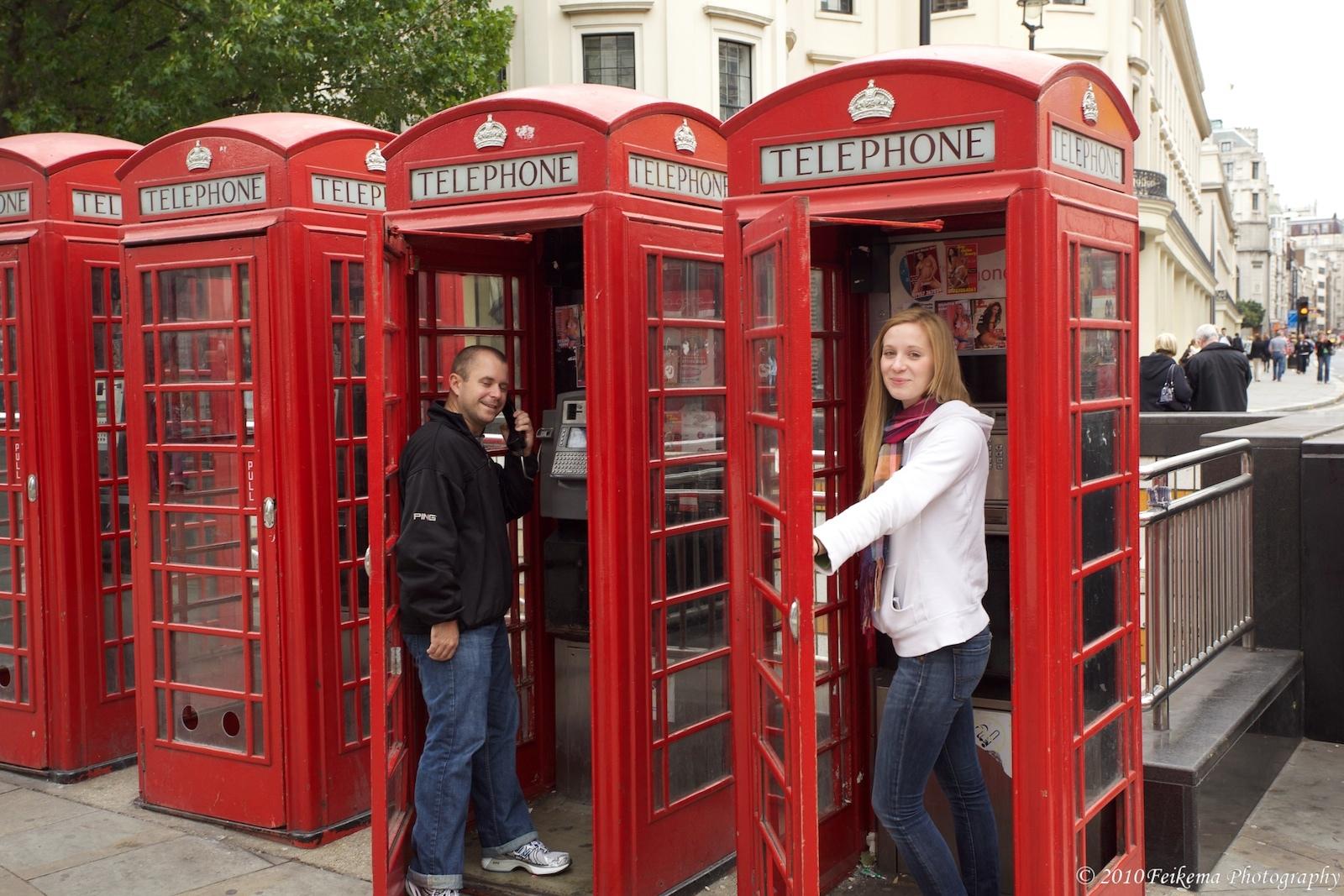 телефонные будки в америке фото удовольствием вкладывают