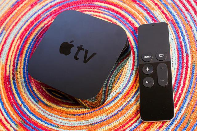 apple-tv-luchshaja-tv-pristavka-goda-udobnyj-pult-i-prevoshodnyj-dizajn-ot-kupertino-prilagaetsja-foto-cnet_rect_70e4f5c9a122e680f39025dca57c3470