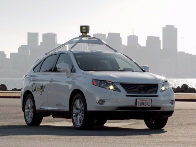 google-io-car-2-e1436306646437[1]