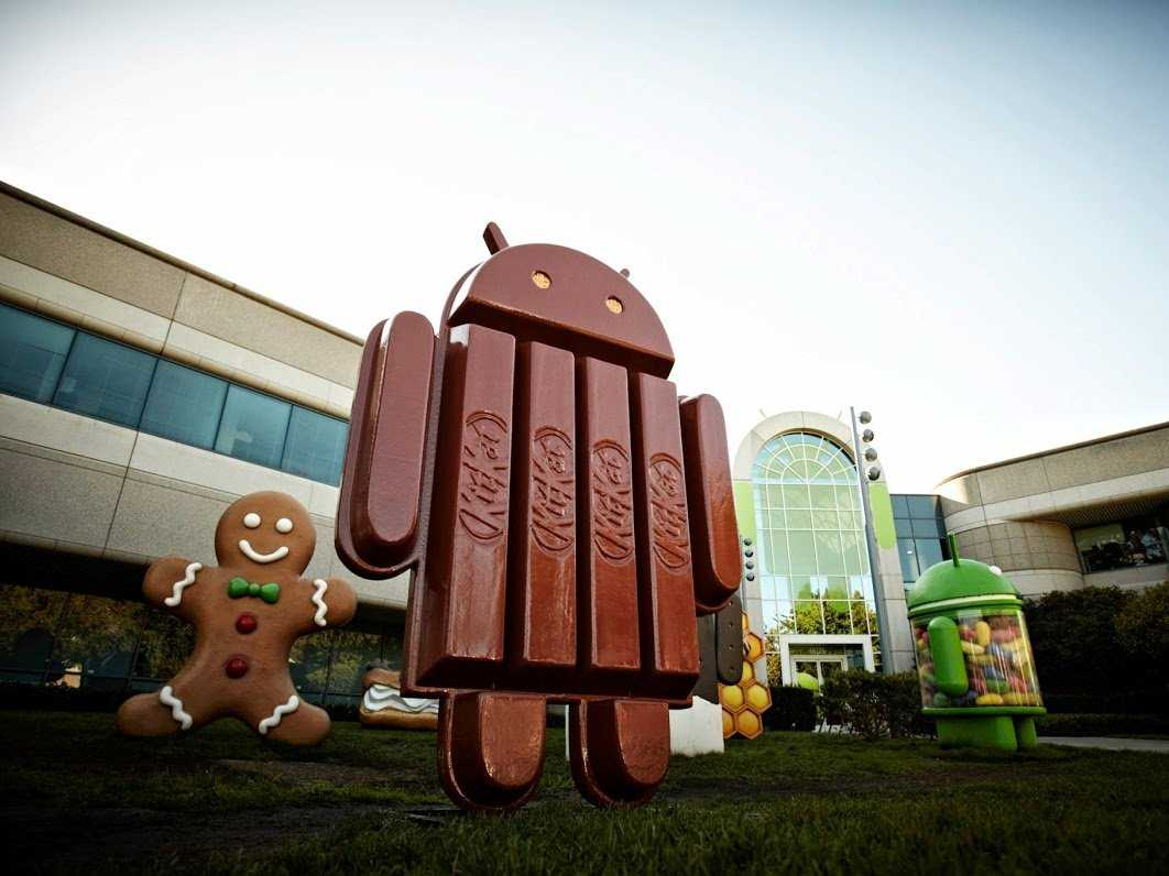 google-just-passed-1-billion-android-activations-and-its-next-operating-system-will-be-called-kitkat[1]