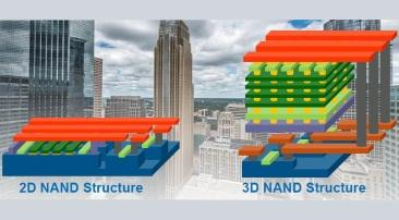 3D-NAND-cartoon-x-366[1]