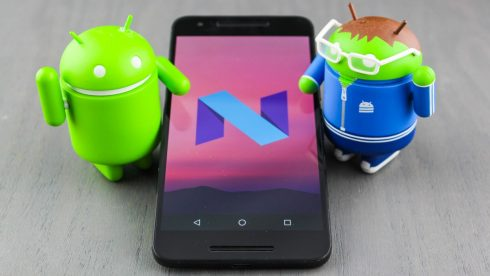 android-n-update-hero-1200-80[1]