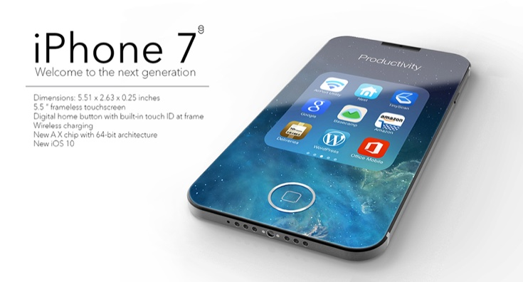 iPhone-7-design-c-1[1]