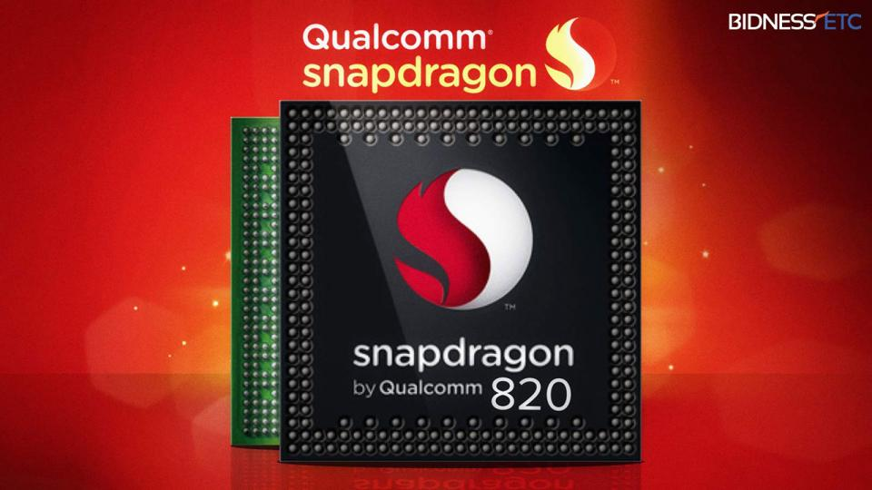 960-qualcomm-to-cool-off-overheating-concerns-with-snapdragon-820[1]