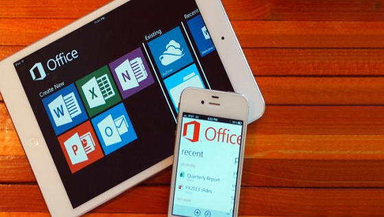 microsoft-office-apps-559x317