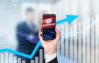 Звіт Vodafone за 2 квартал 2018 року: показники покращилися