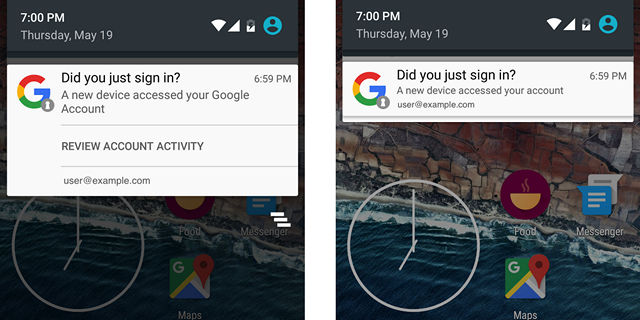 android-notifications-e