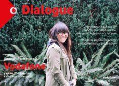 Dialogue 03'2017