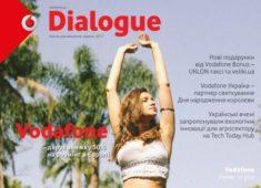 Dialogue 06'2017