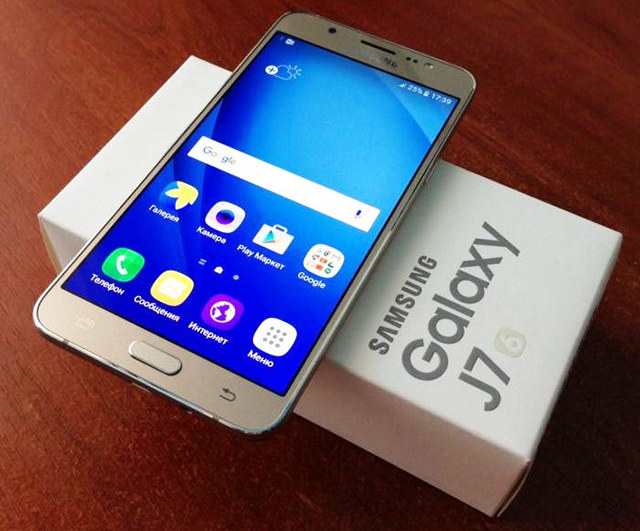 interest_smart1samsung-galaxy-j7-2016-j710-16g