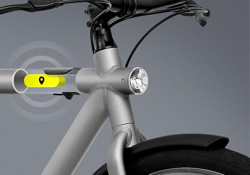 vanmoof-smartbike-bicycle-1