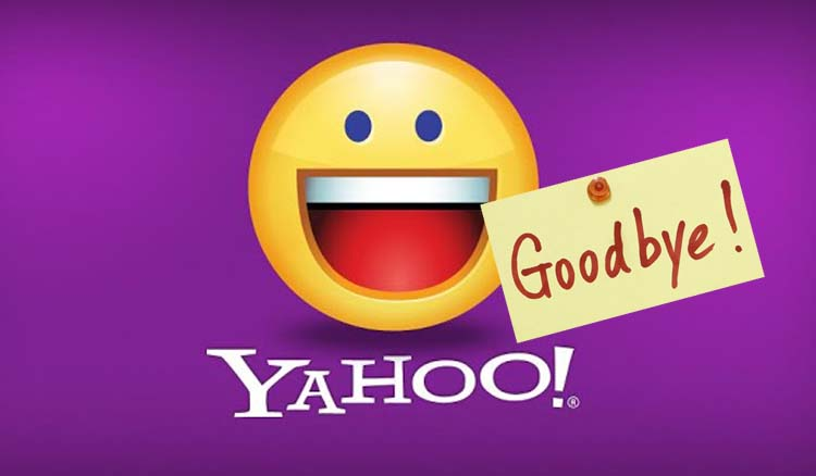 goodbye_yahoo-0