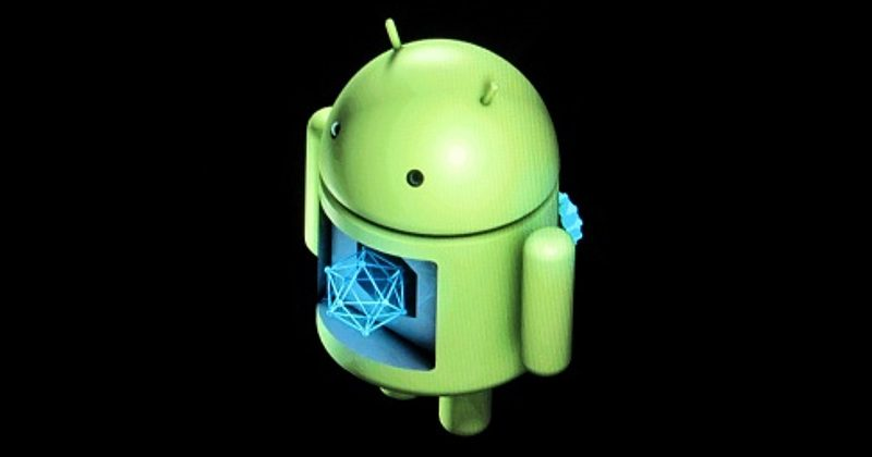 android-opened-800x420