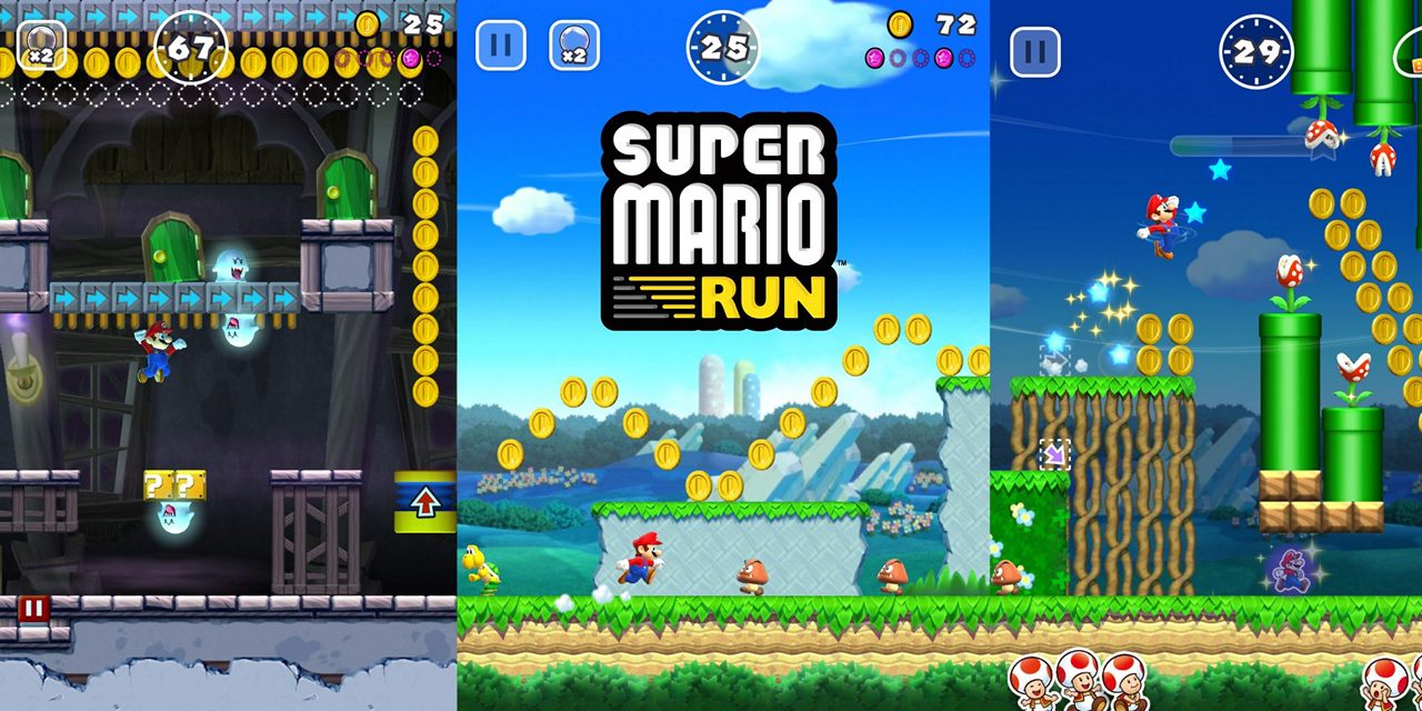 super-mario-run-iphone-ipad2