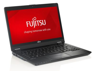 41930_lifebook_p727_-_right_branded_screen_with_reflection_lpr