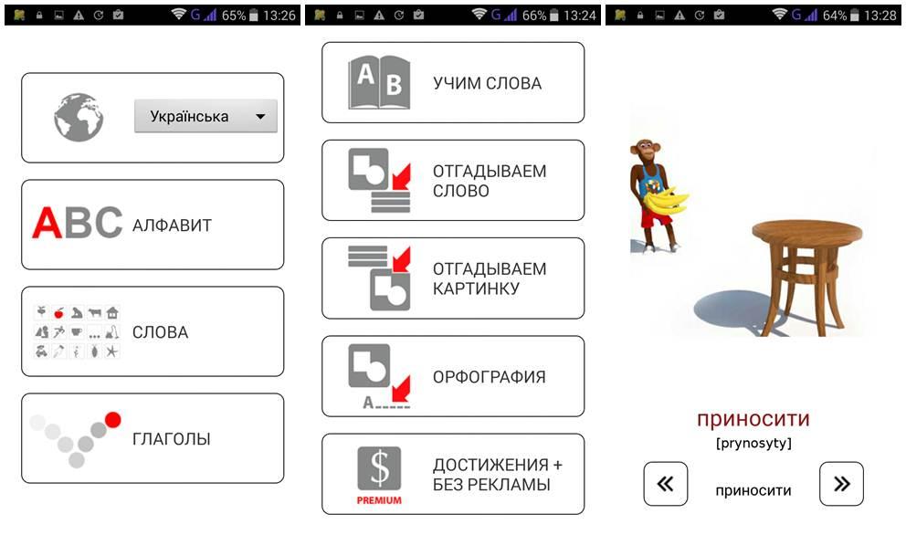 apps_ukr_learn_4