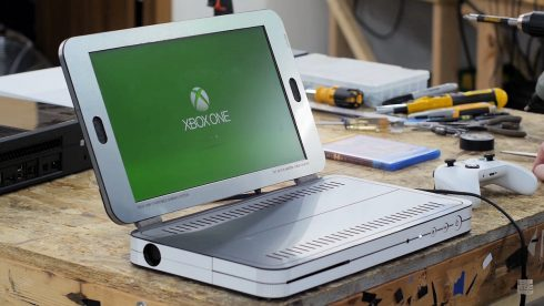 xbox-one-laptop-1200x675
