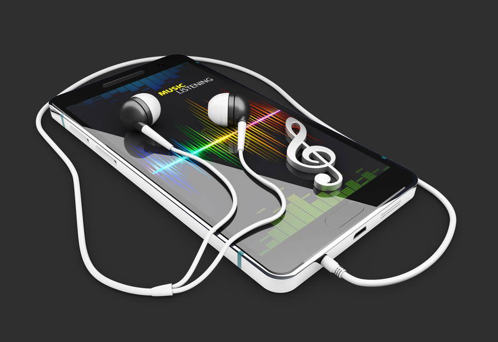 Google Music коштує 59 грн/міс, а Apple Music - $5