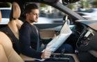 Дослідники придумали, як робомобілям впоратися з людьми на дорогах