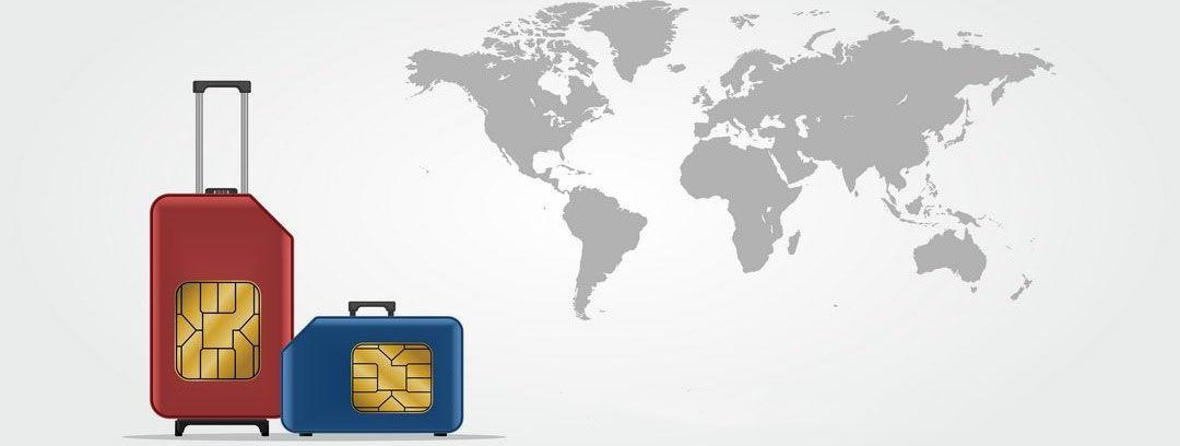 Роумінг VodafoneУкраїна