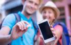 Як можуть вкрасти SIM-картку, яка завжди при вас