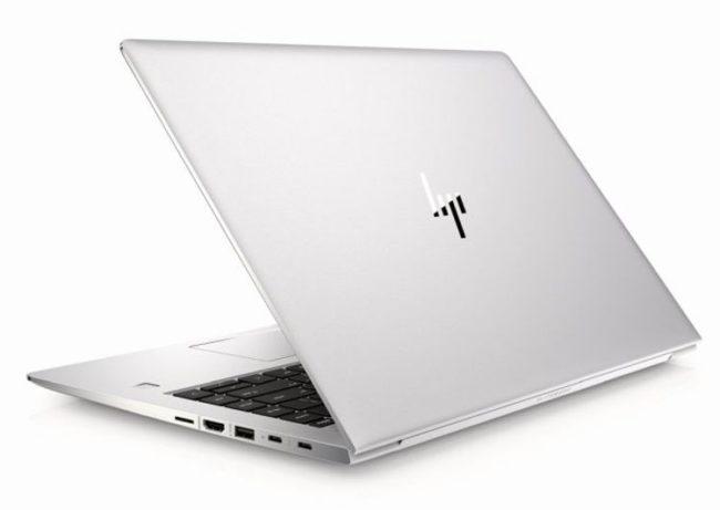 HP EliteBook 1040 G4. Чи варто рекомендувати