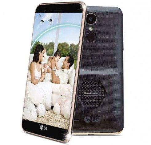 LG K7i. Купити