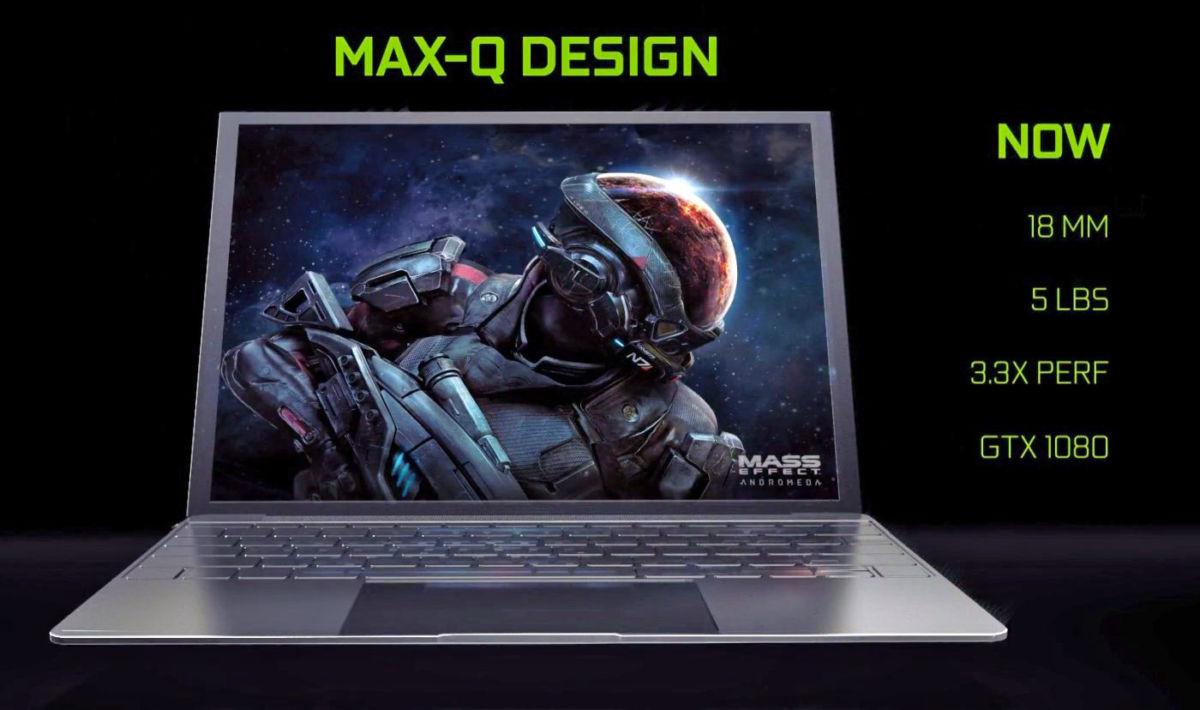 Max-Q