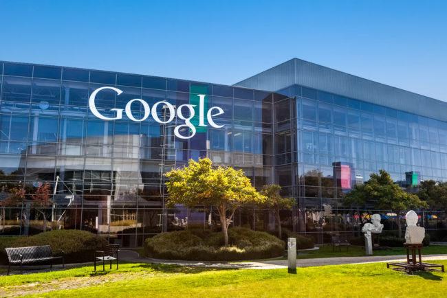 Почему Google купила HTC