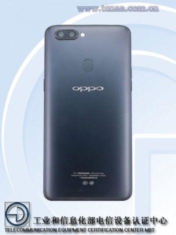 Oppo R11s і R11s Plus. Де купити Oppo R11s і R11s Plus