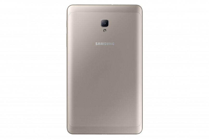 Galaxy Tab A 8.0 (2017). Де купити