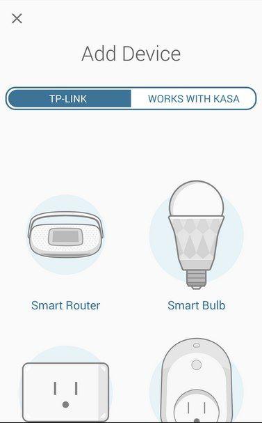 TP-Link LB100, LB110, LB120, LB130. Впечатения от тестирования