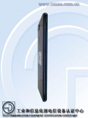 Gionee S11. Где купить первым