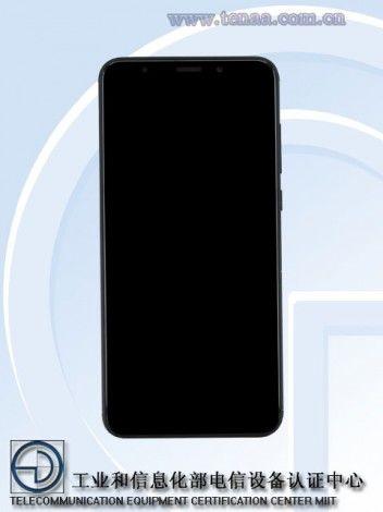 Xiaomi Redmi Note 5. Тестування