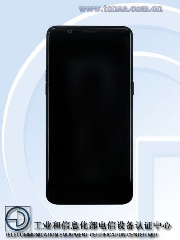 Oppo R11s і R11s Plus. Тестування
