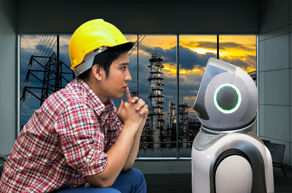 Найрозумніший штучний інтелект має IQ на рівні 47 балів - TechToday