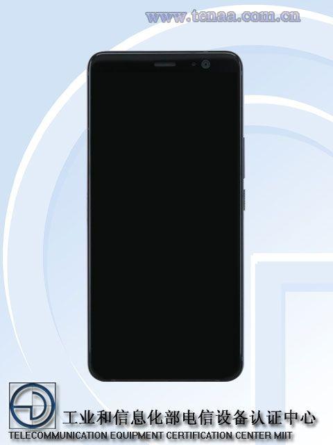 HTC 2Q4D200. Тестирование