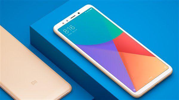Xiaomi Redmi. Огляд, тестування