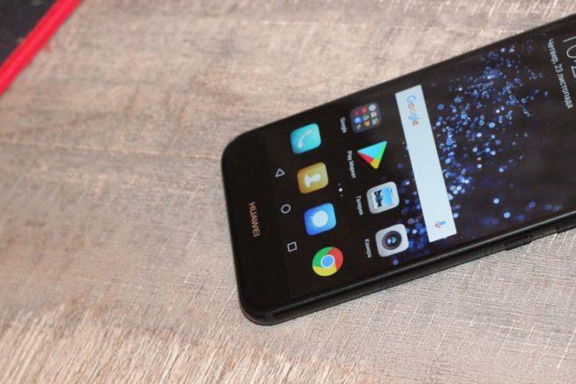 Huawei Nova 2. Опыт пользователя