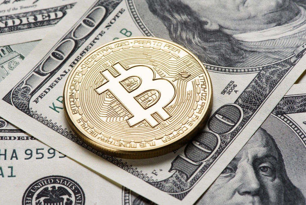До конца добычи Bitcoin осталось 20% - TechToday