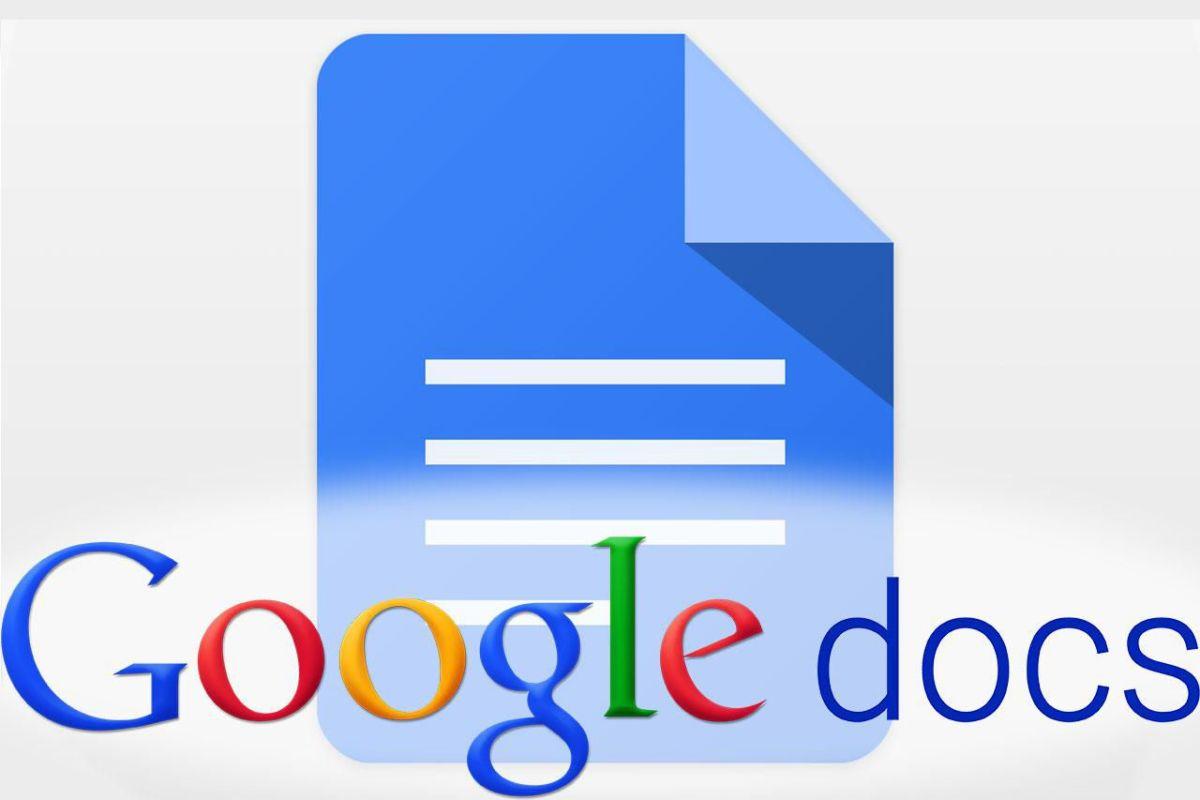 google_docs_logo.jpg